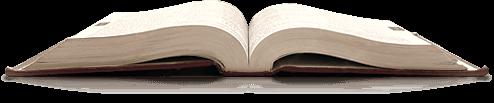 La Bibbia audio